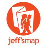 Jeff Maps